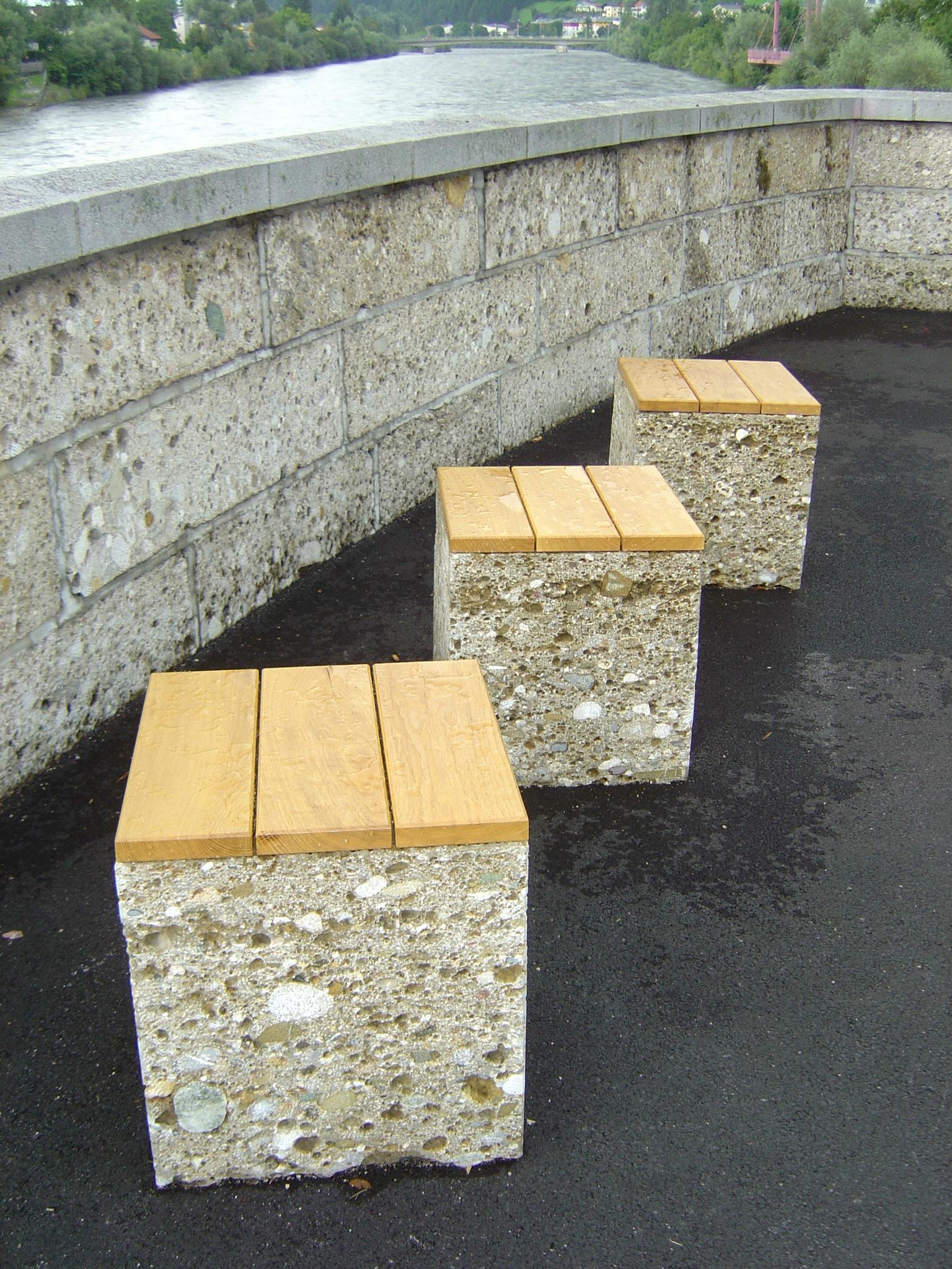 schalen troege sitzsteine steinwerke naturstein